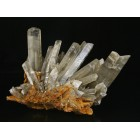 Gypsum M01161